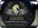 Spare Wheel Cover for AMHS